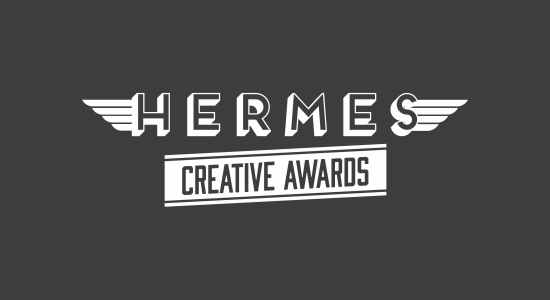 Rareview takes home the Platinum Hermes Creative Award.
