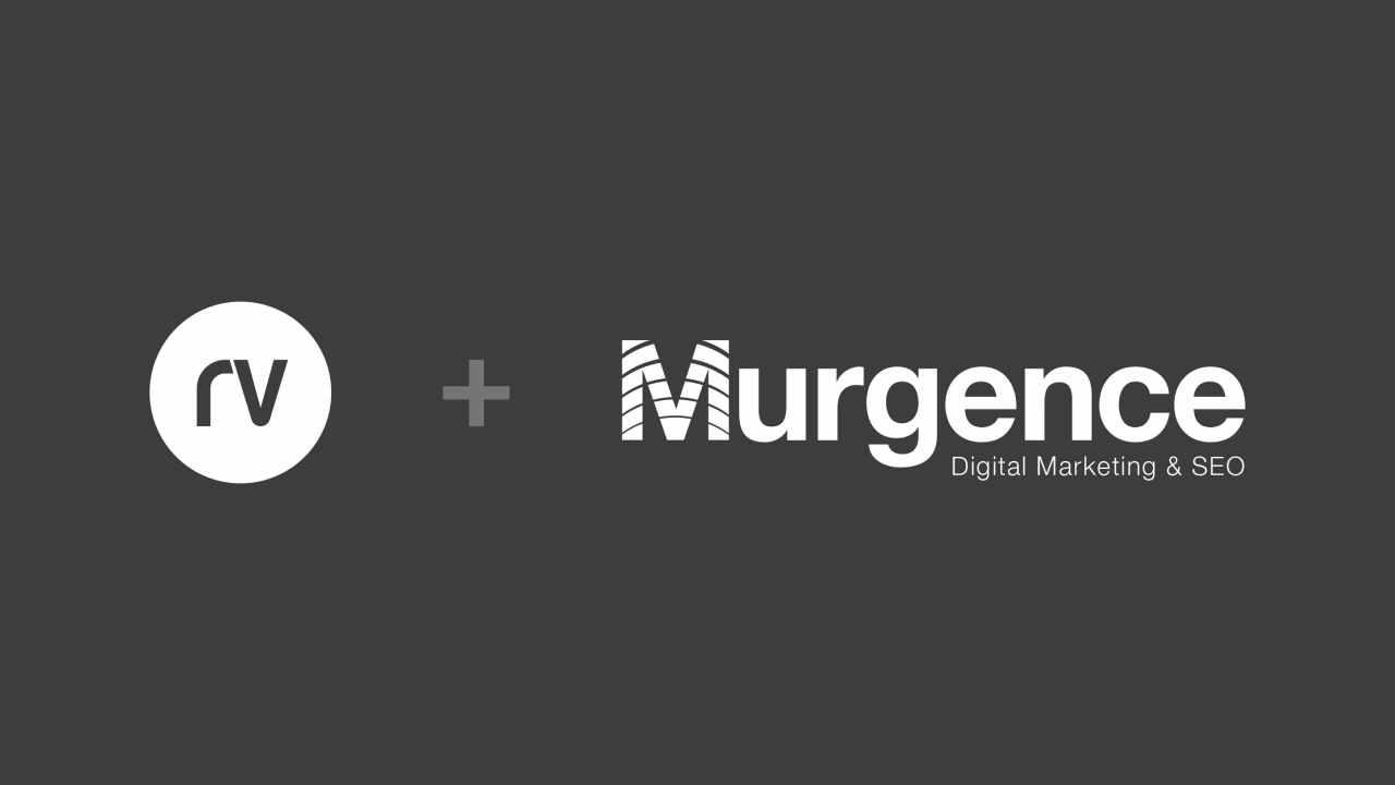 Rareview Digital Marketing