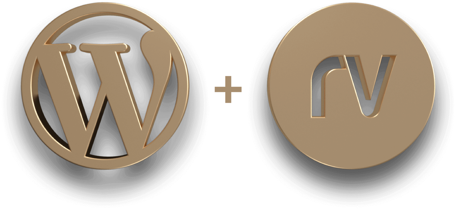 WordPress VIP & Rareview are WordPress Partners