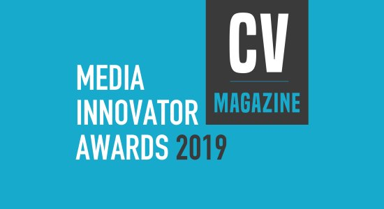 Rareview named best independent digital design and marketing agency.