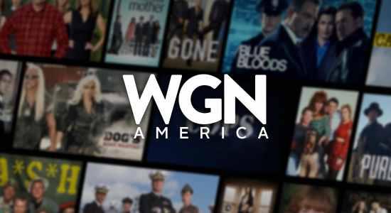 WGN America hires Rareview as design and development partner.