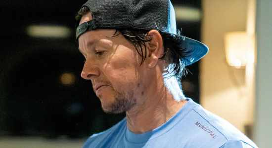 Rareview partners with Mark Wahlberg's MUNICIPAL