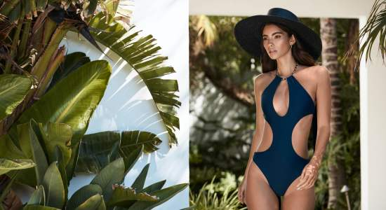 Bomba Swimwear Selects Rareview as Agency Partner.
